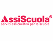 AssiScuola
